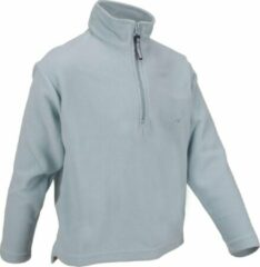 Avento - Skipulli Micro Fleece - Junior - Lichtblauw - 116