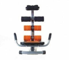 Oranje Toorx Fitness Toorx AB SMART Coretrainer