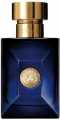 Versace Dylan Blue Pour Homme Eau de Toilette (EdT) 30 ml