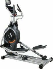 Grijze Crosstrainer - Gymost Endurance E15
