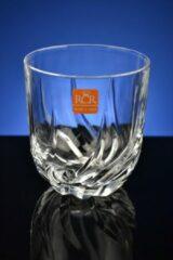 RCR New whiskey glazen