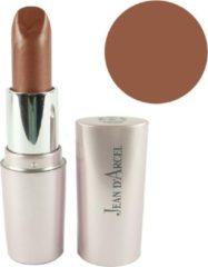 Jean Marcel Jean D'Arcel brillant lip colour Lip stick Make Up Selectie van kleuren 4g 126