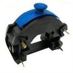 Dremel Flacher Schalter für Multi Tool 2610013852