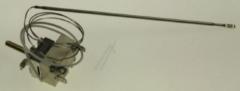 Etna, Pelgrim Etna Thermostat mit Sensor für Ofen 28185