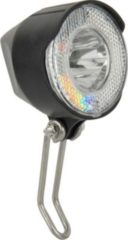 Fischer Bike FISCHER LED-Scheinwerfer mit Standlicht