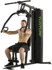 Groene Tunturi HG20 Krachtstation - Home Gym - Fitness krachtstation