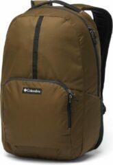 Groene Columbia Mazama™ 25L Backpack Rugzak Unisex - One Size