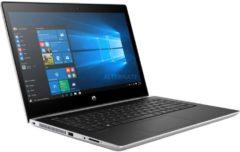 Notebook ProBook 440 G5 (3KX79ES) HP Silber