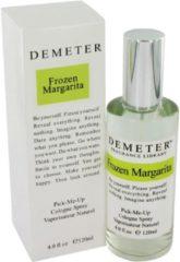 Demeter Frozen Margarita Cologne Spray For Women 120 Ml