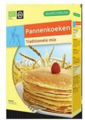 Joannusmolen Pannenkoekmeel 300 Gram