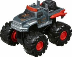 Rode Nikko Toys Nikko - Road Rippers Auto Rev-Up Monsters: Mad Destruction