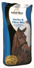 EquiFirst Herbs and Fibre Mix 20 kg