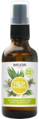 Weleda Zuiverende Room Spray Fresh 50 Ml