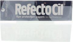 Refectocil Eye Protection Papers Wimperblaadjes 96stuks