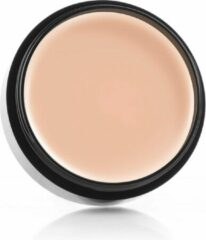 Mehron Celebre Pro-HD Cream Foundation voor TV , toneel en professionele visagie - Light 4