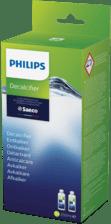 Afbeelding van Philips, Saeco, Senseo Philips Saeco ontkalker voor koffiezetapparaat CA6700/22