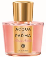 Acqua di Parma Rosa Nobile 50 ml - Eau de Parfum - Damesparfum
