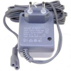 Babyliss Adapter für Epilierer 30206100