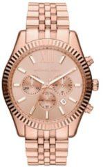 Michael Kors MK8319 heren horloge