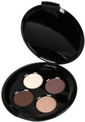 Hyaluronce Magical Eyeshadow
