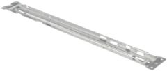 Constructa Metallhalteleiste für Bottichfedern für Waschmaschine 289822, 00289822