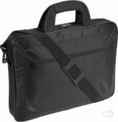 Acer Traveler Case 39,6 cm (15.6'') Aktetas Zwart