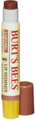 Burt's Bees Burts Bees Lipshimmer - Caramel (2.6g)