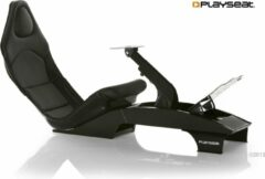 Zwarte Playseat® Playseat F1 Formula