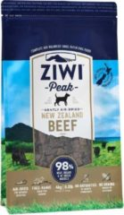 ZIWIPeak Ziwi PEAK DOG GENTLY AIR-DRIED Beef 2.5 KG