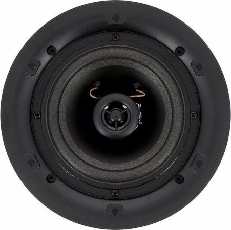 Afbeelding van Artsound FL501BT luidspreker 2-weg 90 W Zwart, Wit Bedraad en draadloos
