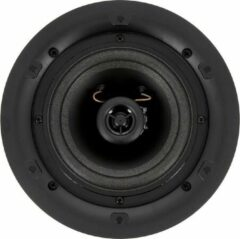 Artsound FL501BT luidspreker 2-weg 90 W Zwart, Wit Bedraad en draadloos