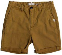 Quiksilver Krandy Shorts Boys