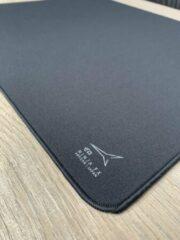 Artisana Artisan Zero XL Soft Zwart Muismat FX-ZR-SF-XL eGaming