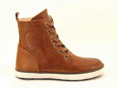 Giga Shoes 9901