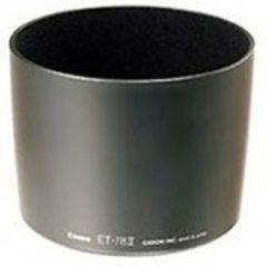 Canon ET-78 II zonnekap
