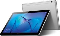 "Huawei MediaPad T3 10"" LTE Grey 2+16G Tablet"