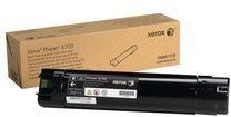 XEROX 106R01510 - Toner Cartridge / Zwart / Hoge Capaciteit