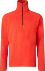 Rode O'Neill Clime Hz Fleece Wintersportpully Heren - Maat S