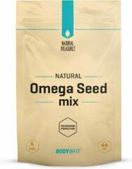 Body & Fit Superfoods Omega Zadenmix - 500 gram