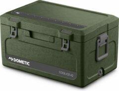 Groene Dometic COOL-ICE CI 42