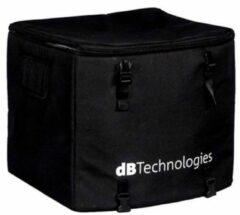 """DB Technologies TC-ES12 Tour Cover voor ES-serie 12"""" subwoofer"""