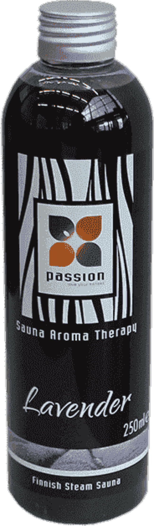 Afbeelding van Escentail Passion Sauna - Aromatherapy - Lavender