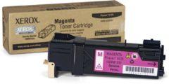 Paarse Xerox 106R01332 - Tonercartridge Magenta