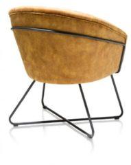 Henders en hazel fauteuil Cayenne