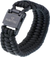 Rubytec Gibbon Magnetic Wrist Wizzard