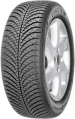 Universeel Good year Vector-4s g2 185/65 R15 88T