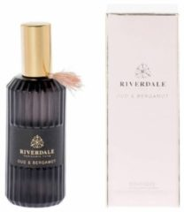 Riverdale NL Roomspray Boutique roze 100ml
