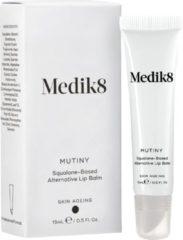 Mutiny Medik8