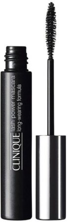 Afbeelding van Lash Power Mascara Clinique Lash Power Waterproof Mascara - Zwart