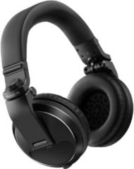 Pioneer DJ Pioneer HDJ-X5 Zwart Circumaural Hoofdband koptelefoon